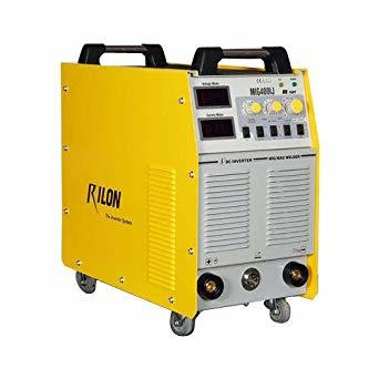 Rilon Mig 400 Welding Machine