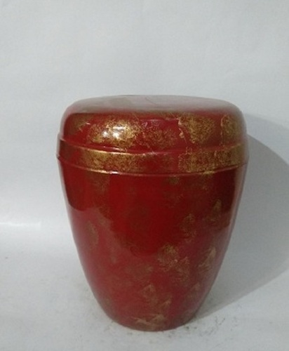 Funeral Supplier Metal Urn