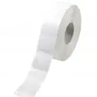 RFID HF Labels