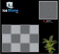 400 MM X 400 MM Vitrified Digital Parking Tiles