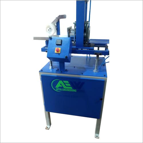 Dish Wash Bar Cutter Machine