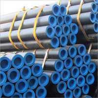 BS 3059 Carbon Steel Boiler Pipe