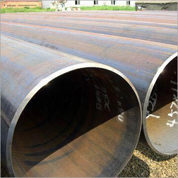 IS 3589 MS ERW Pipe
