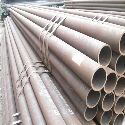 Alloy Steel P11 Seamless Pipe