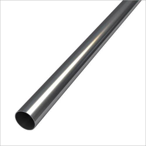 Stainless Steel Pneumatics Pipe