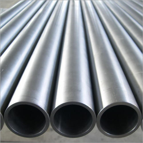 Hydraulic Honed Round Tube