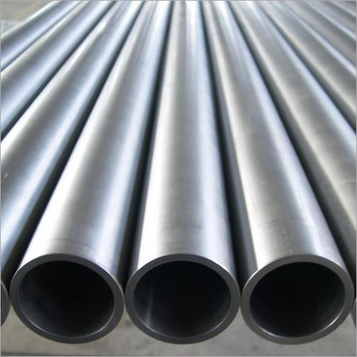 Hydraulic Honed Round Tube