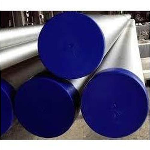 Carbon Steel Round Boiler Tube
