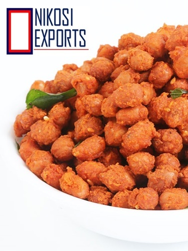 Masala Tasty Peanut