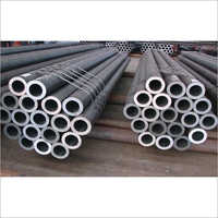 ST52 Hydraulic Honed Tube