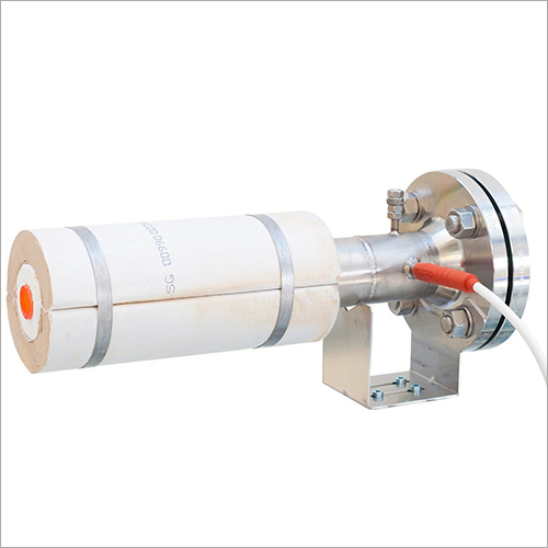 Industrial Flow Heaters