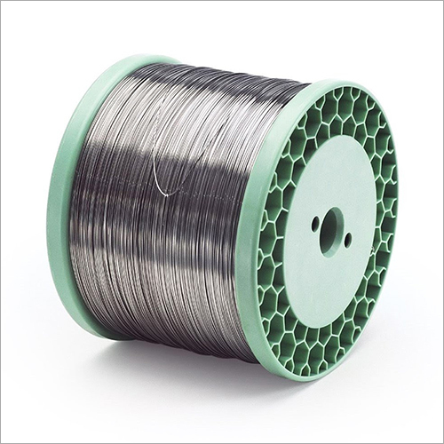 Thermocouple Steel Wire