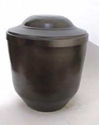 Hot Selling Powder Coated Iron Urn