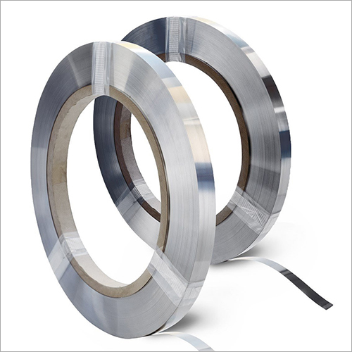 Resistance Heating Wire And Strip