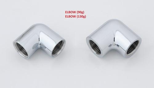 C.P. Elbow