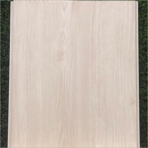 6mm X 250mm Without Groove Flat Door Panel