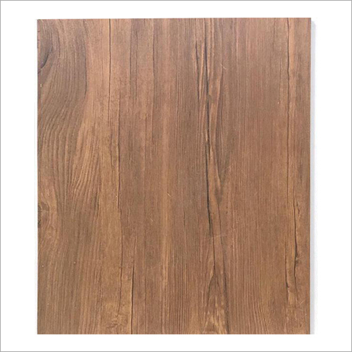 6mm X250mm Without Groove Flat Window Door Panel