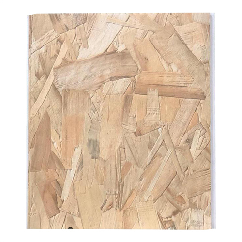 6mm X 250mm Without Groove Flat Wooden Panel