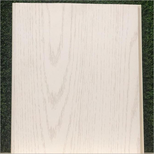 6mm X 250mm Without Groove Flat Plain Door Panel