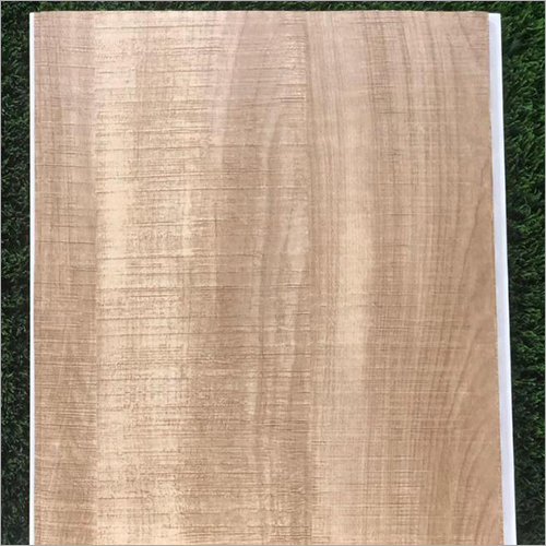 6mm X 250mm Without Groove Door Panel