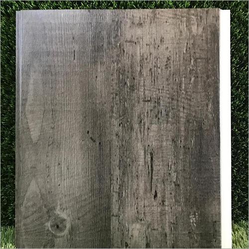 6mm Suer Heavy Wooden Panel