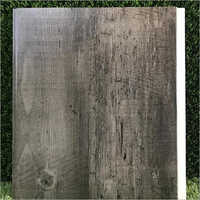 6mm Suer Heavy Wooden Panel