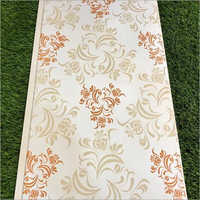 6mm Fancy Wall Panel
