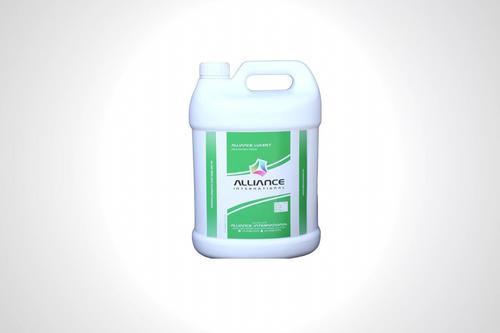 Fabric Softener - Perfumed