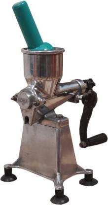 JAGJEET 16 Hand Juicer