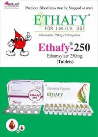 PCD PHARMA IN CARDIAC/ DIABETIC DRUGS