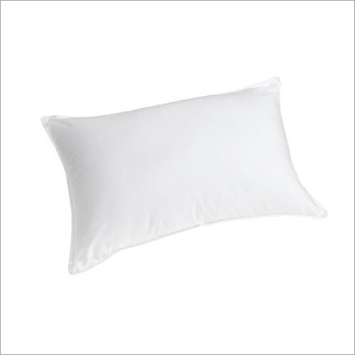 Soft Cotton Pillow