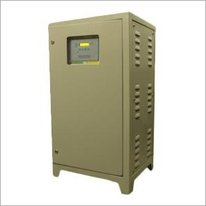 Industrial Uninterruptible Power Source