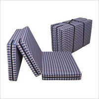 3 Foldable Mattress
