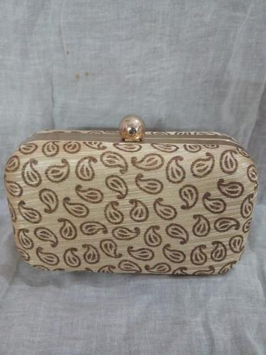 Ethnic Designer Clutch Bags