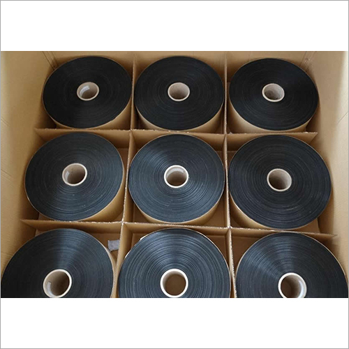 Industrial Epoxy Coated Wire Mesh