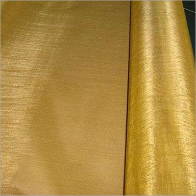 High Quality Copper Wire Mesh