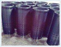 DAIHATSH Cylinder Liners