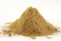 multani mitti herbal powder