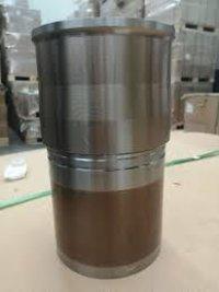 IFA Cylinder Liner