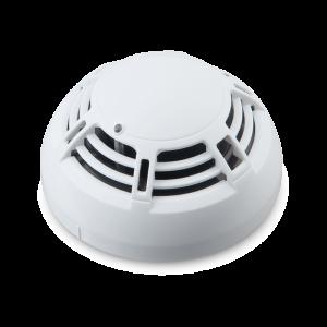 TX7120 Intelligent Smoke & Heat Detector