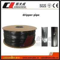 dripper pipe