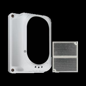 TX7130 Conventional Beam Detector
