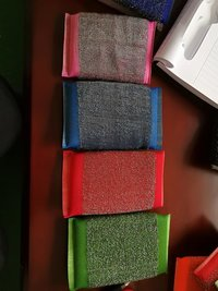 ss fabric cloth knitting machine