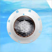 Plastic Underwater Light UL-P-100