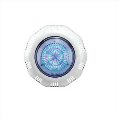 Plastic Underwater Light UL-TP-100