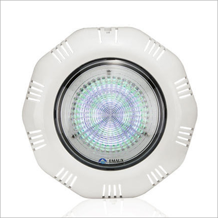 Plastic Underwater Light LED-TP-100