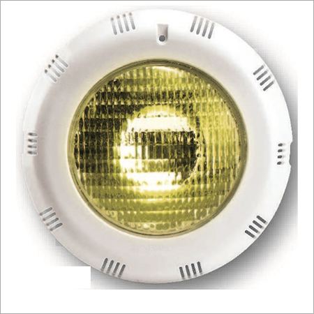 Plastic Underwater Light (UL-P300)