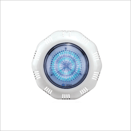 Stainless Steel Underwater Light RGB-NS75 Series