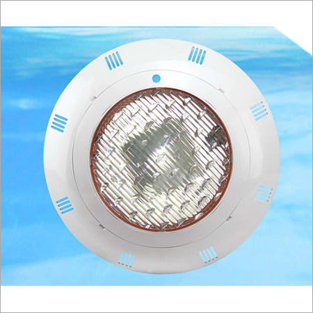 Stainless Steel Underwater Light RGB-NS150 Series