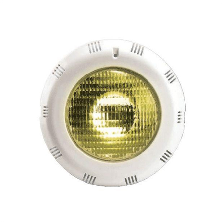 Plastic Underwater Light With Housing LED-P300 Series
